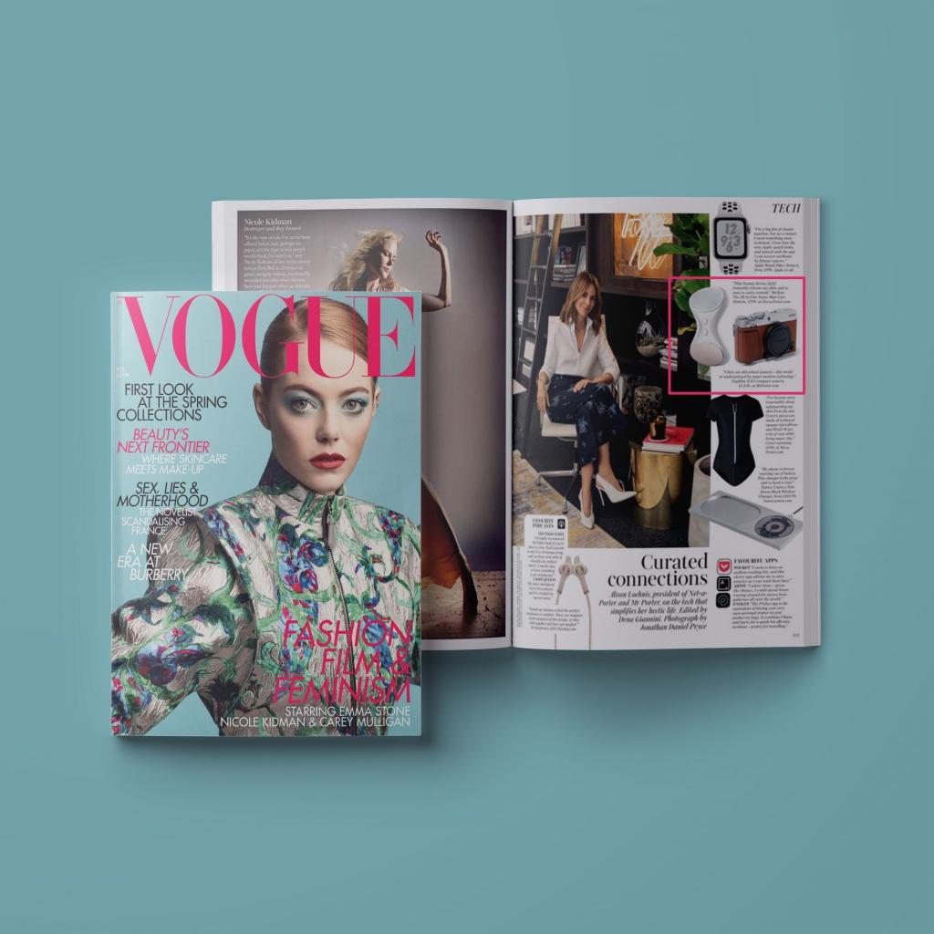 Vogue_Feb 2019