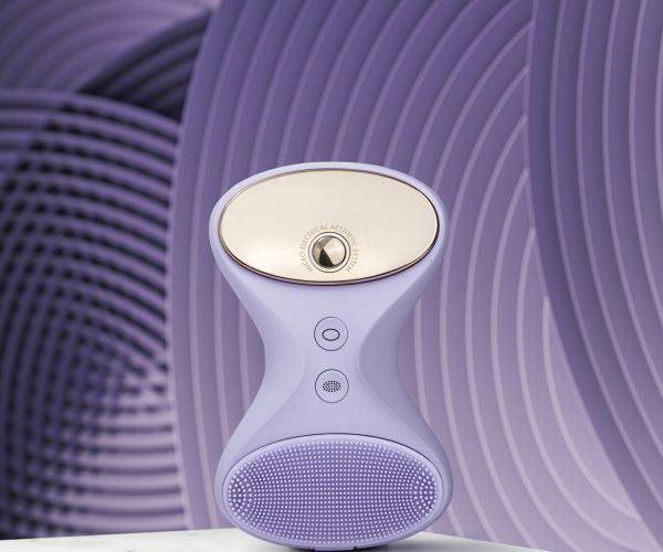 TIAmas_purple_podium